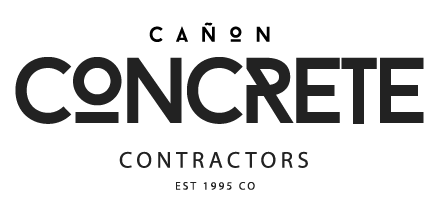 Cañon Concrete Contractors